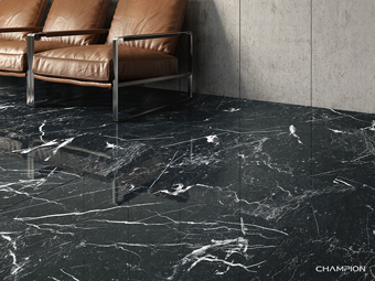 The Latest Marvelous Marble Trend for Singapore